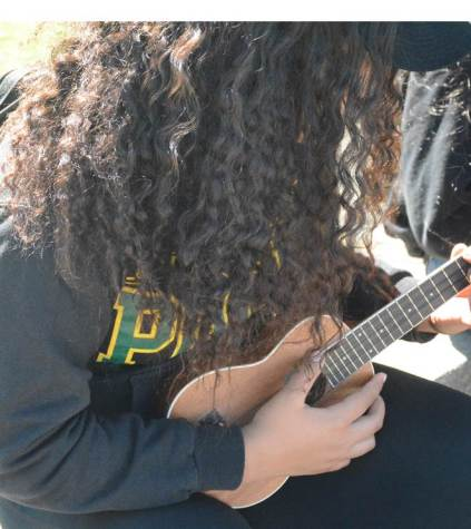 musicanaya