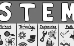 Calling All Engineers