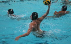 Water Polo Pictures