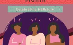 Celebrating HERstory!