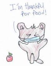 Comic: Bambatbear